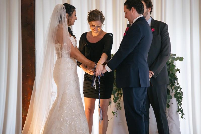 LeCapeWeddings Chicago Photographer - Renu and Ryan - Hilton Oakbrook Hills Indian Wedding -  687.jpg