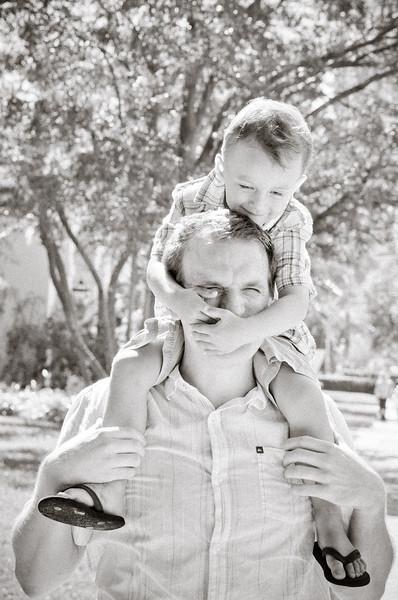 2012 Cowan Family Edits (247).jpg