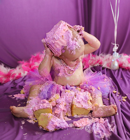 CAKE SMASH PRICES AND PACKAGES