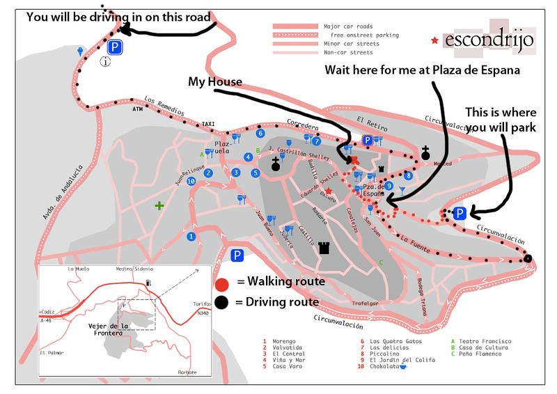 Map Wim 2.jpg