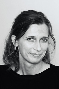 Kamilla Fronczek