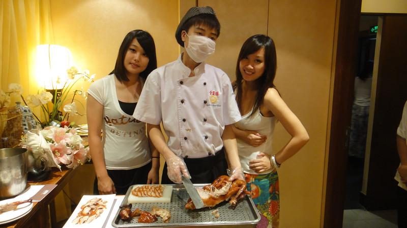 [20110710] Jasmine-Joy-Nancy Visit to Beijing (22).JPG