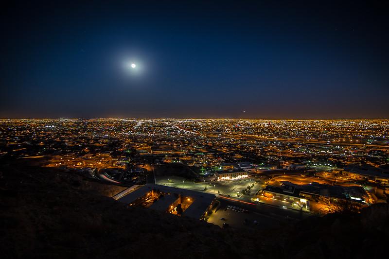 El Paso-7860-2.jpg