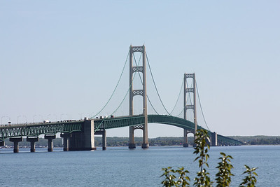 Michigan 2012