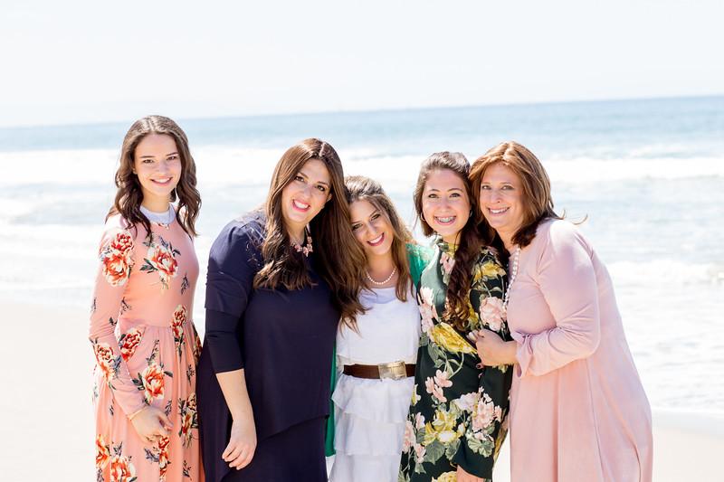 Cohen Family 2017-233.jpg