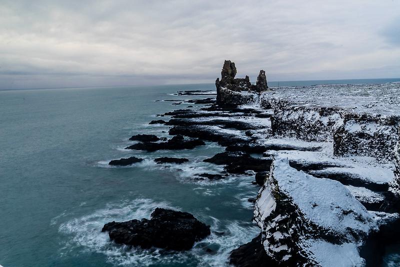 Iceland Beautys-7.jpg