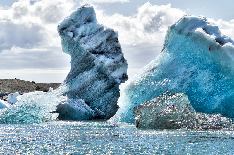 Iceland 2019-34.jpg