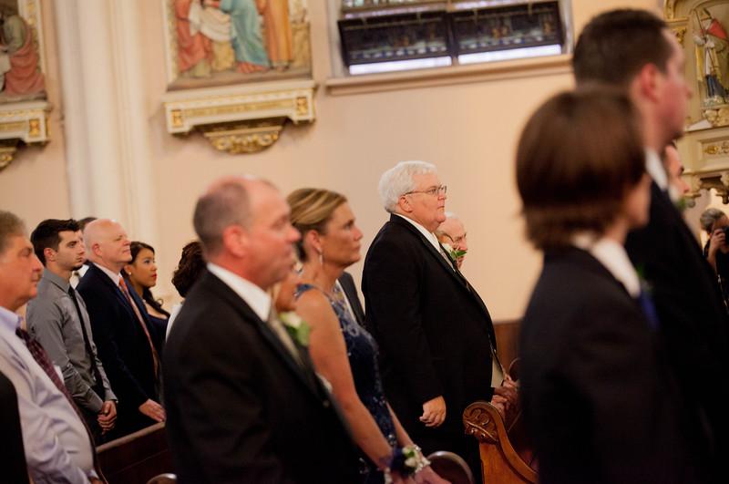 Nick & Shannon _ ceremony  (106).jpg