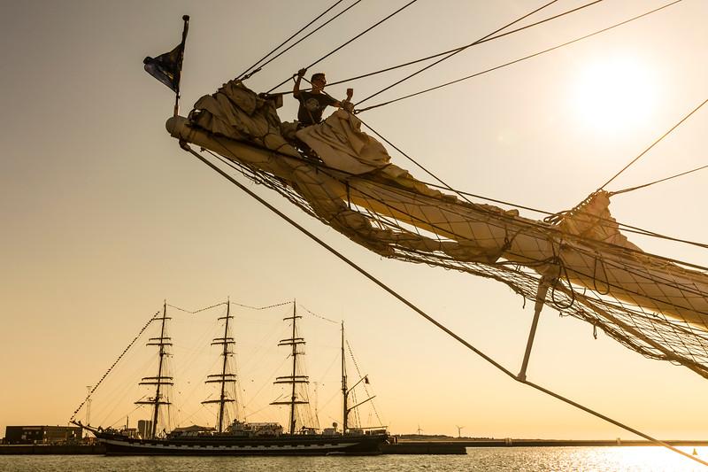 TallShipsRace2018Esbjerg-2018-07-20-_L8A1582-Danapix.jpg