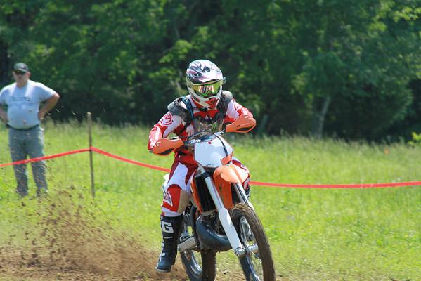 Russell Creek_Greensburg, KY 5-22-11