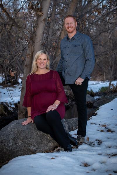 2019-12-07 Anna and James Baby Bump 031.jpg