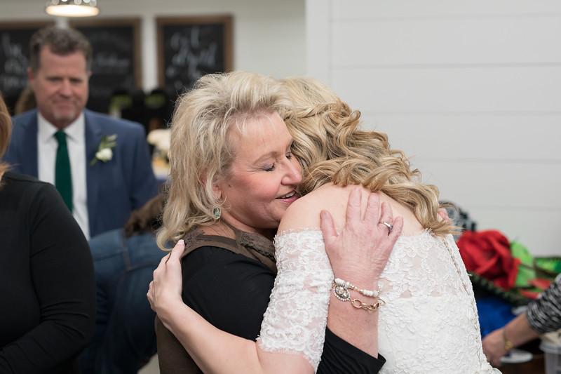 Houston Wedding Photography - Lauren and Caleb  (258).jpg