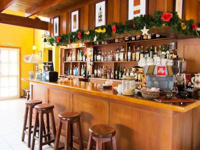 El Chalten 201112 Hotel 22.jpg