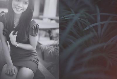Siew Tien SG