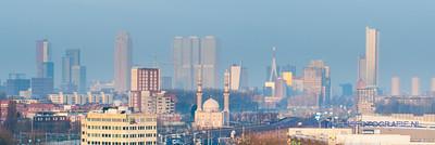 MirjamLemsFotografie BBC Rotterdam Topsport-2017-01-26 -8235.jpg