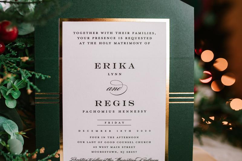 ERIKA + REGIS - MICRO WEDDING - 4.jpg