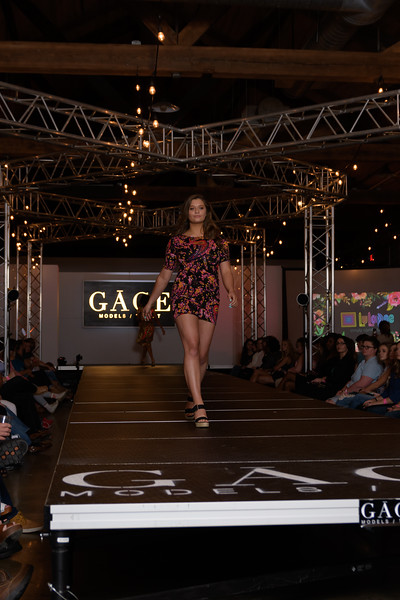Knoxville Fashion Week Friday-652.jpg