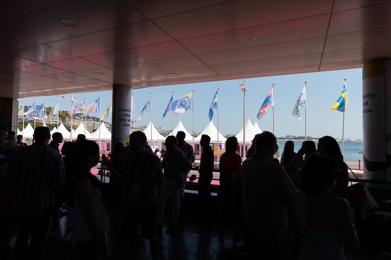Cannes222.jpg