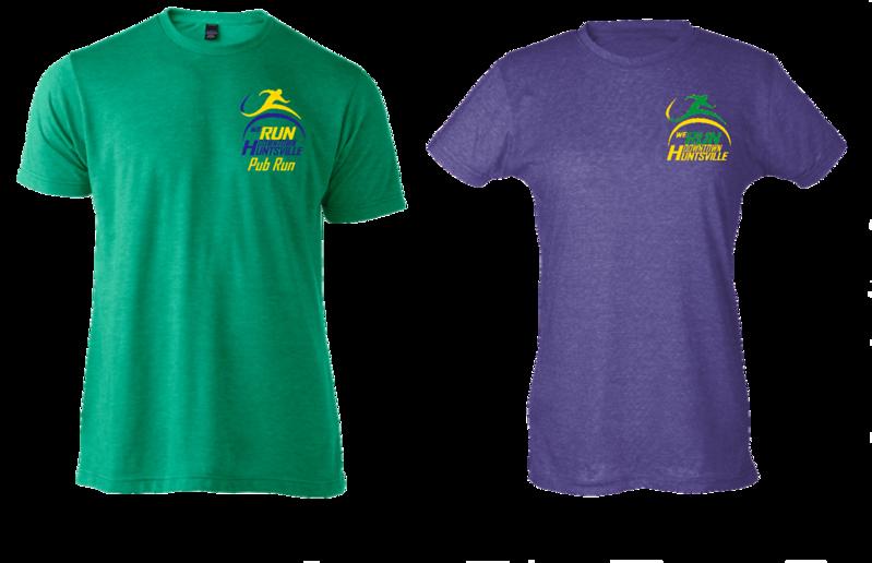 241 WRDH Shirts.png