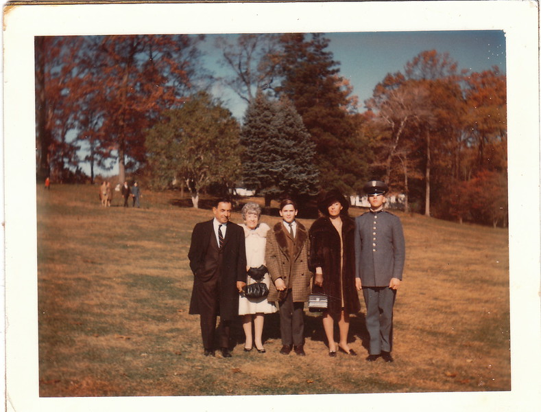 Sam, Helen, Tony, Omi & Peter at Valley Forge.jpg