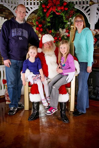Santa2-2013-29.jpg