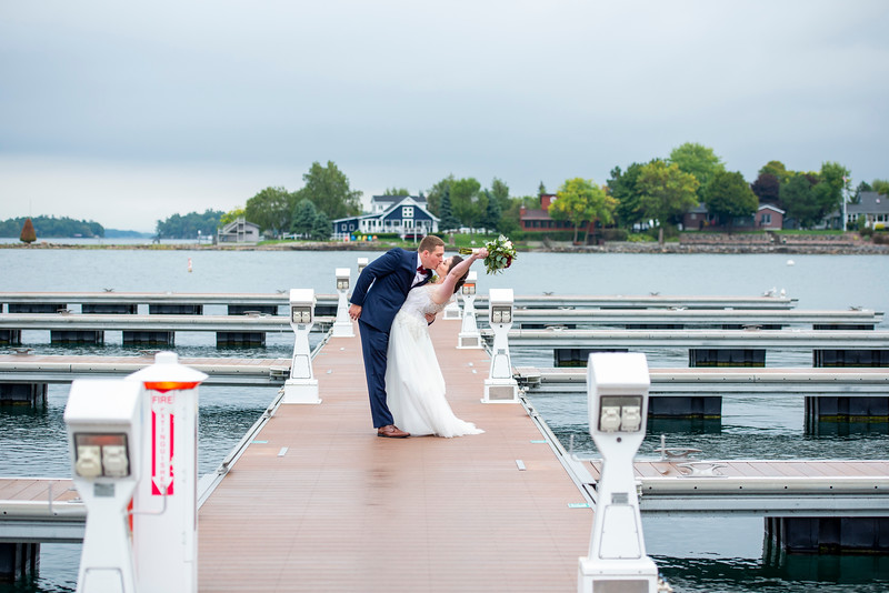 Simoneau-Wedding-2019--0780.jpg