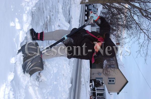 01-06-15 NEWS Shoveling Snow
