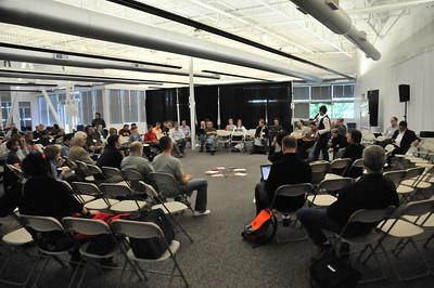 OS Internet Identity Workshop (IIWX)