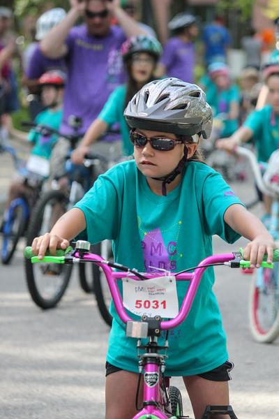 PMC Franklin Kids Ride June 2015 (46).jpg