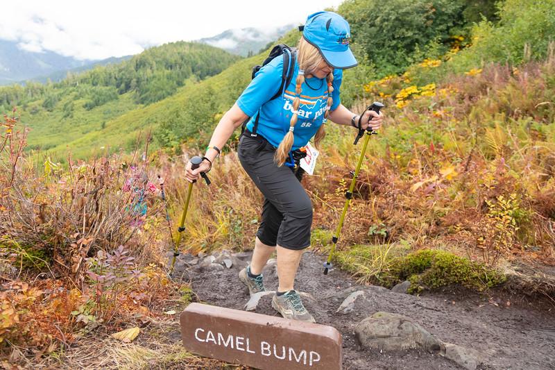 Alyeska Climbathon September 14, 2019 0826.JPG