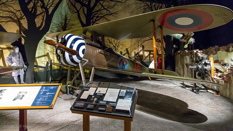 Museum of Flight -0307.jpg