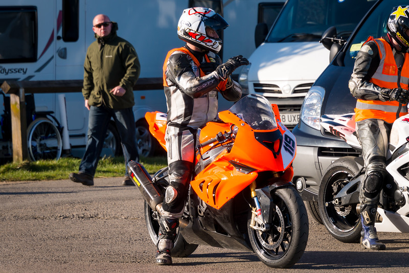 -Gallery 3 Croft March 2015 NEMCRCGallery 3 Croft March 2015 NEMCRC-12700270.jpg
