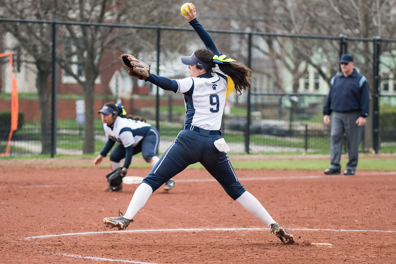 CWRU vs Emory Softball 4-20-19-20.jpg