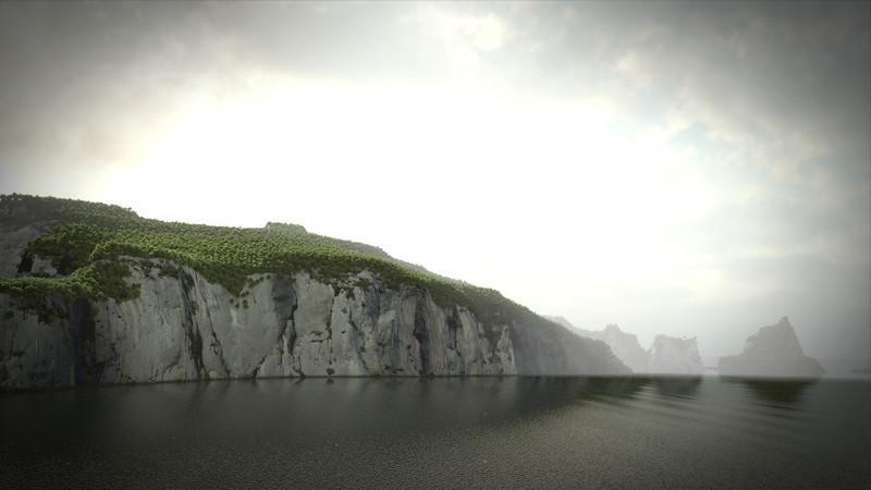island_comp3.jpg