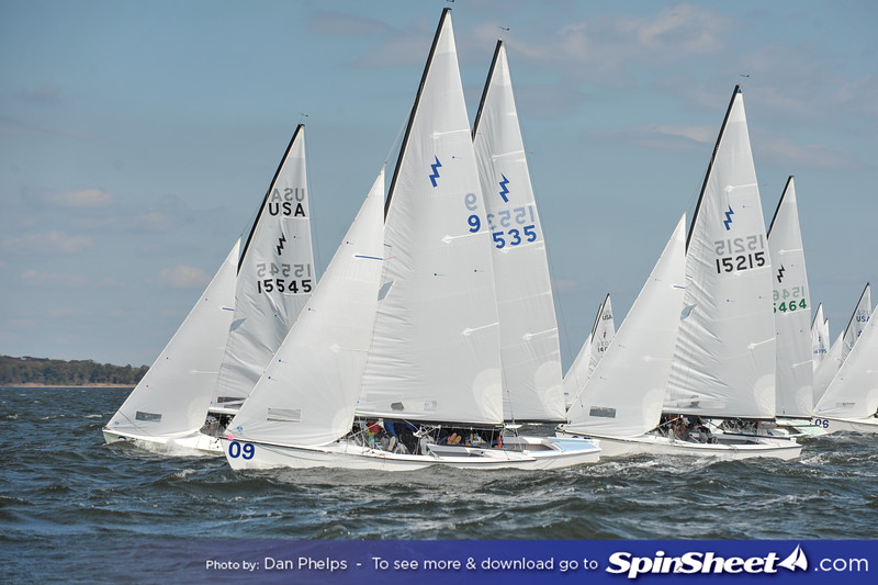 2014 SSA Lightning Frigid Digit-10.jpg
