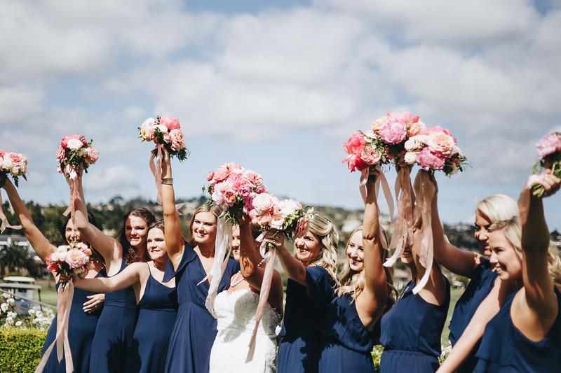 Zieman Wedding (412 of 635).jpg