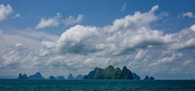 Thailand-019-9.jpg