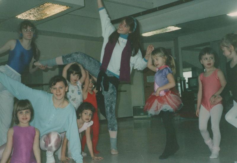Dance_1731.jpg
