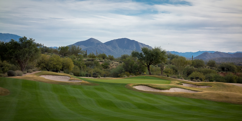 Talking Stick-32.jpg