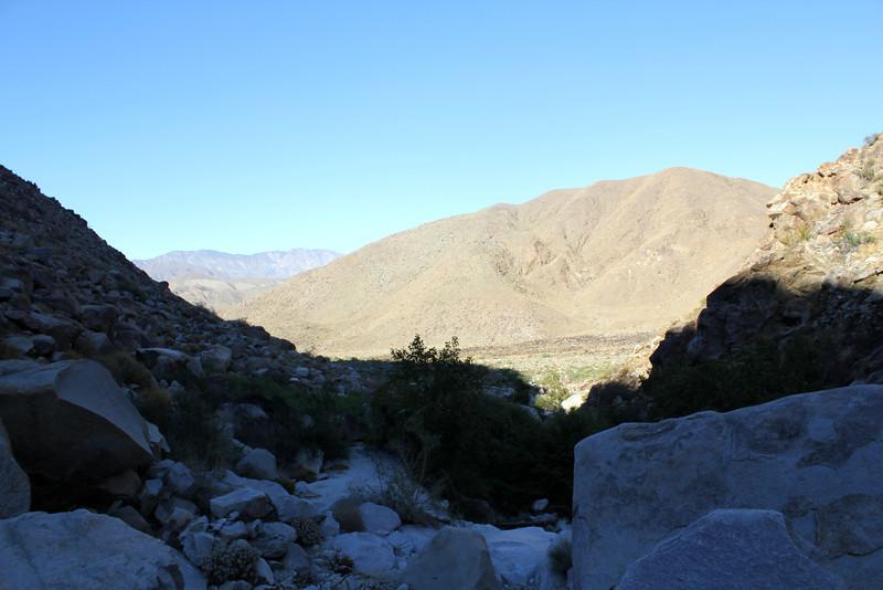 05 Cougar Canyon (134).JPG