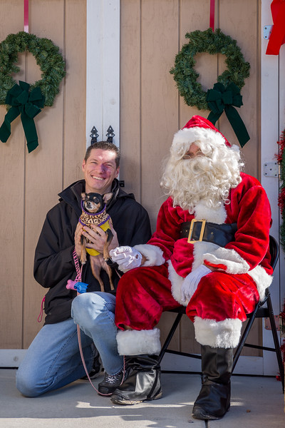 Pet Pictures With Santa-59.jpg