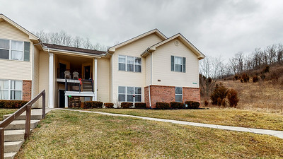 100 River Dr Lawrenceburg IN 47025