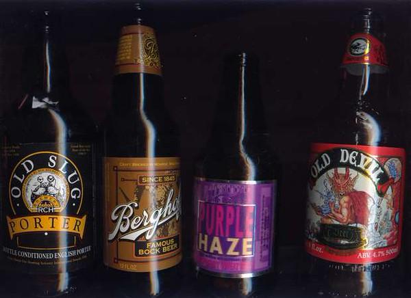 620_Bottles_2.jpg