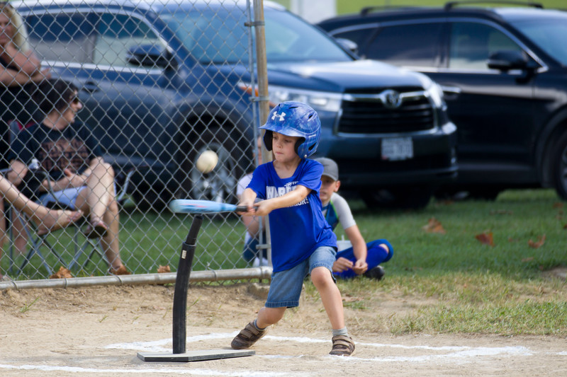 September 2019TBall Game 2006.JPG