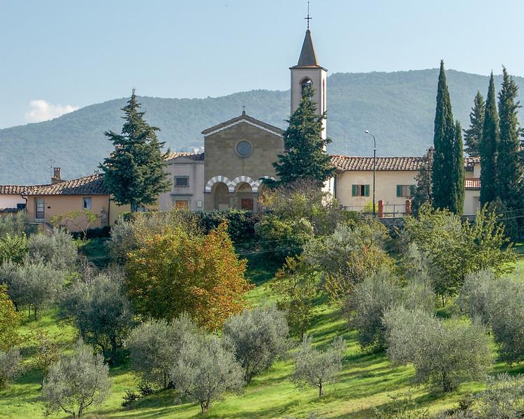 Siena Chianti05.jpg