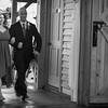 Alan and Samantha Wedding 201552-871