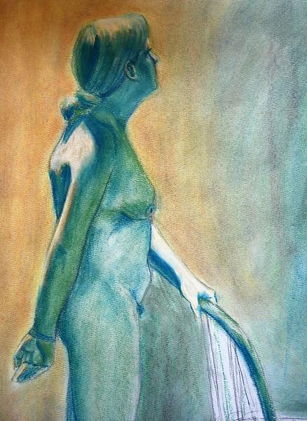 Nude No 8 Janna Bissett Detail.jpg