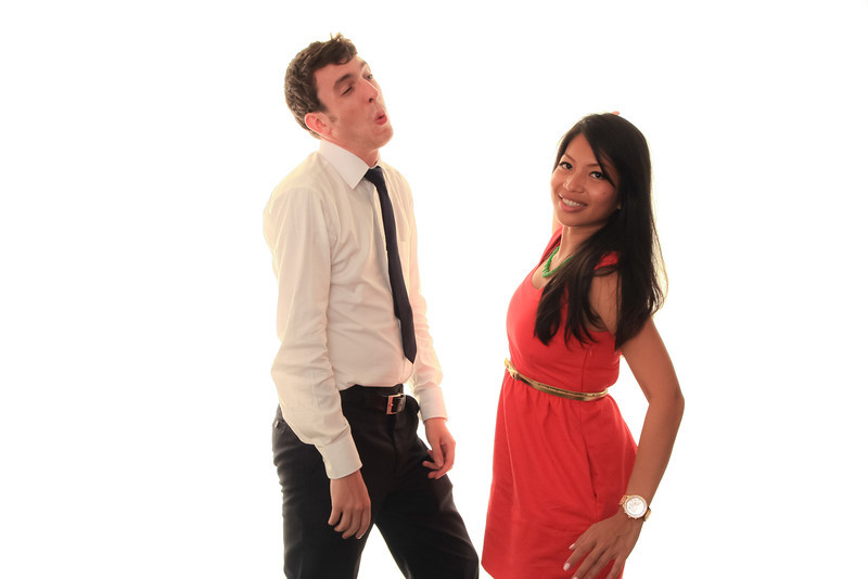 2013.07.05 Stephen and Abirs Photo Booth 300.jpg