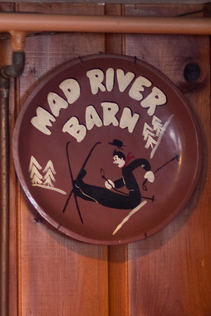 09-02-01 Mad River