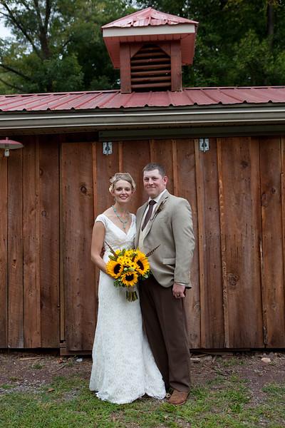 Lindsey & Jason-1508.jpg